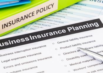 assicurazione aziendale