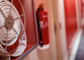 assicurazione incendio