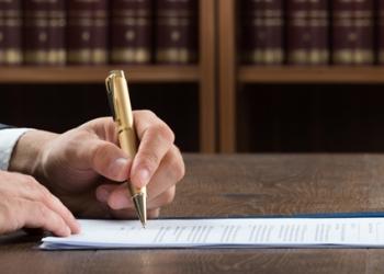 assicurazione obbligatoria avvocati