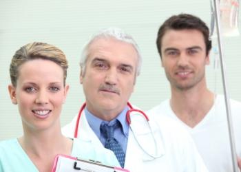 Prima assicurazione professionale medico: come sceglierla e quali sono i criteri ai quali fare attenzione quando si sottoscrive una polizza.