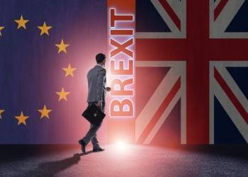 brexit cosa cambia