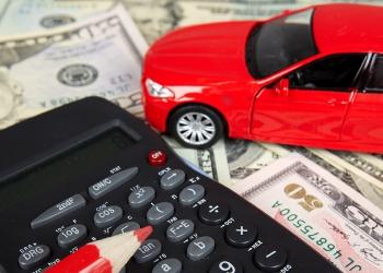 liquidazione-assicurazione-sinistro-stradale