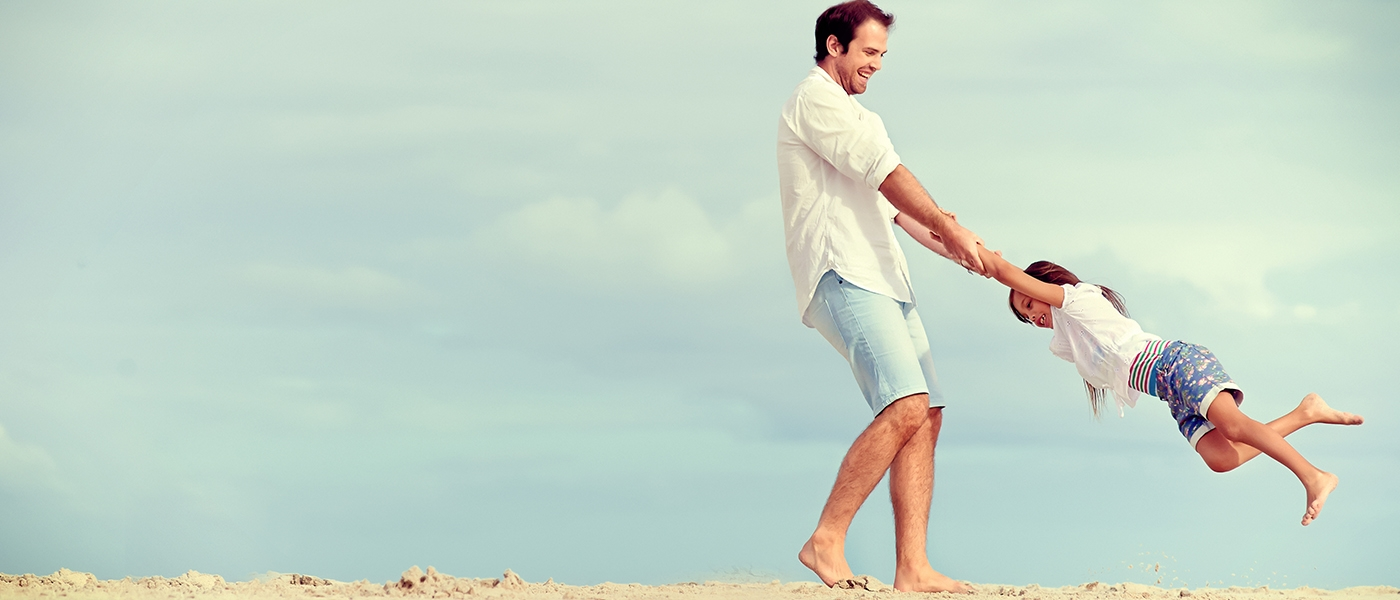 assicurazione-capofamiglia-responsabilità-civile