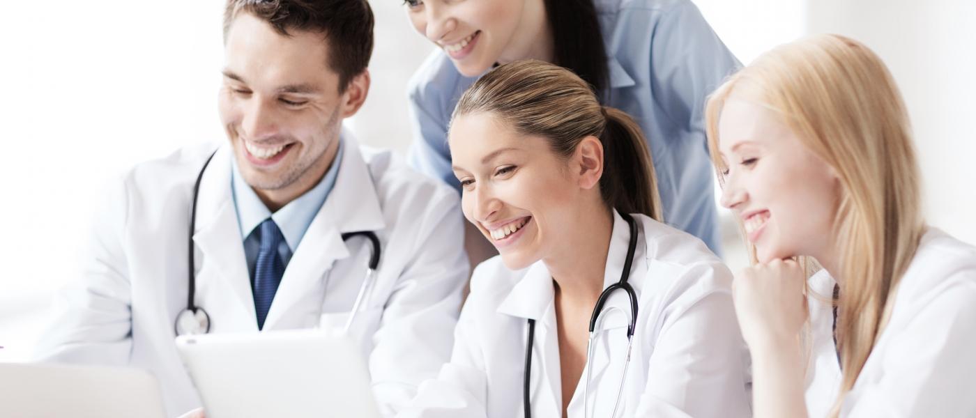 assicurazione-professionale-chirurghi-plastici