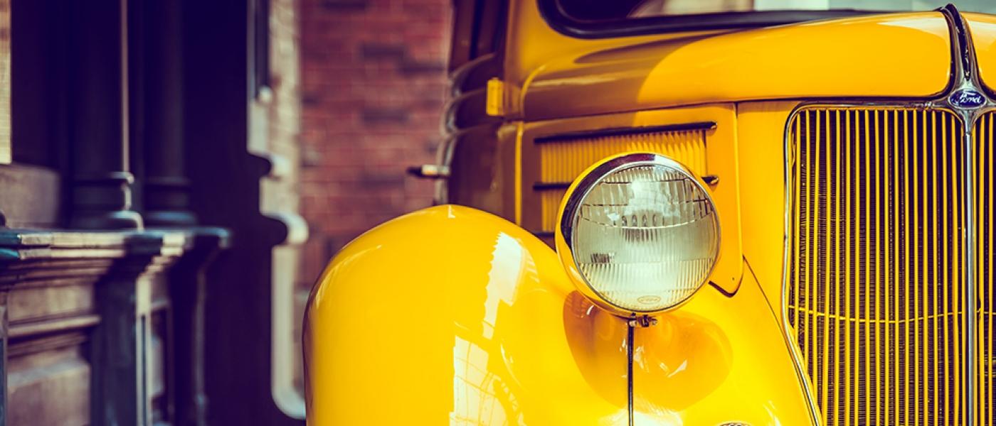 assicurazione-bollo-auto-storica