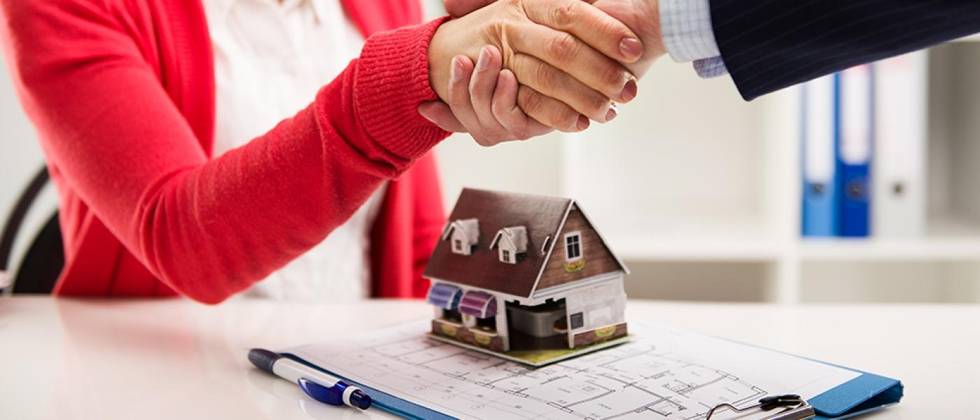 Come avere un prestito con la fideiussione assicurativa - Fideiussione bancaria o assicurativa acquisto casa ...