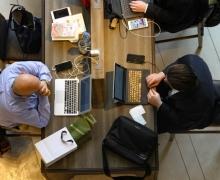 formazione digitale aziendale