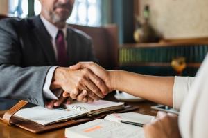 il broker assicurativo ti consiglia le assicurazioni più adatte alle tue esigenze