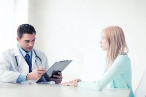 Polizza assicurativa per ginecologi