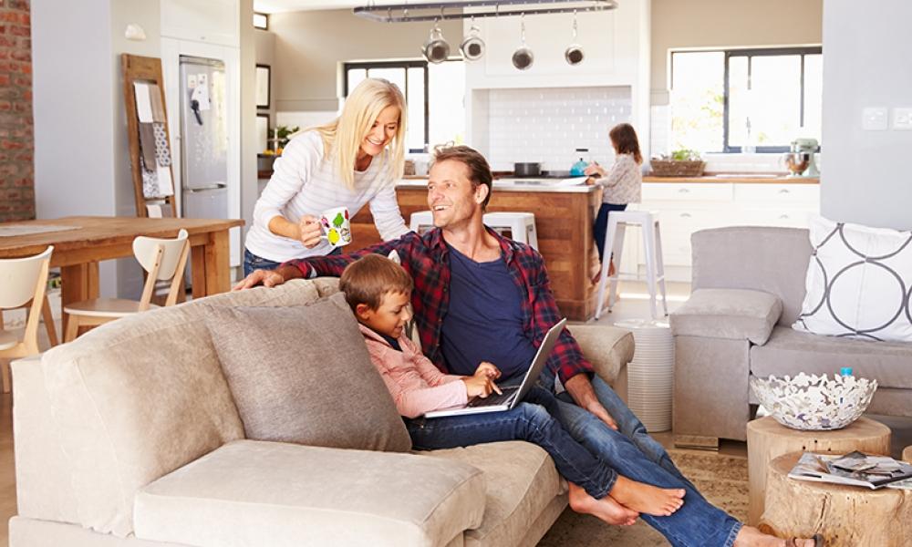 assicurazione-casa-famiglia-sensori-furto