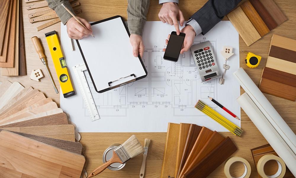 Rc Geometri Assicurazione Professionale