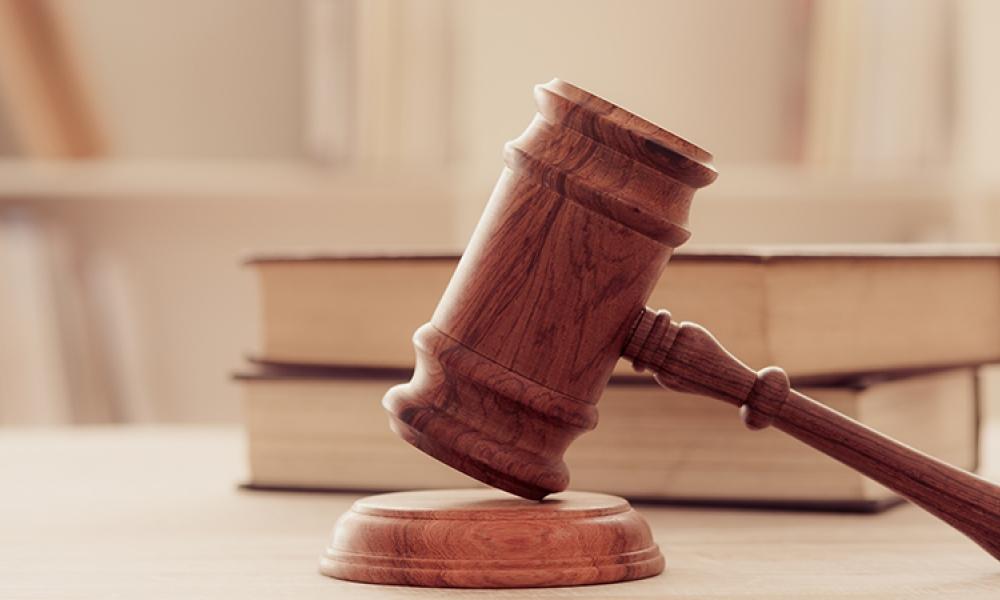 RC professionale avvocati IGB