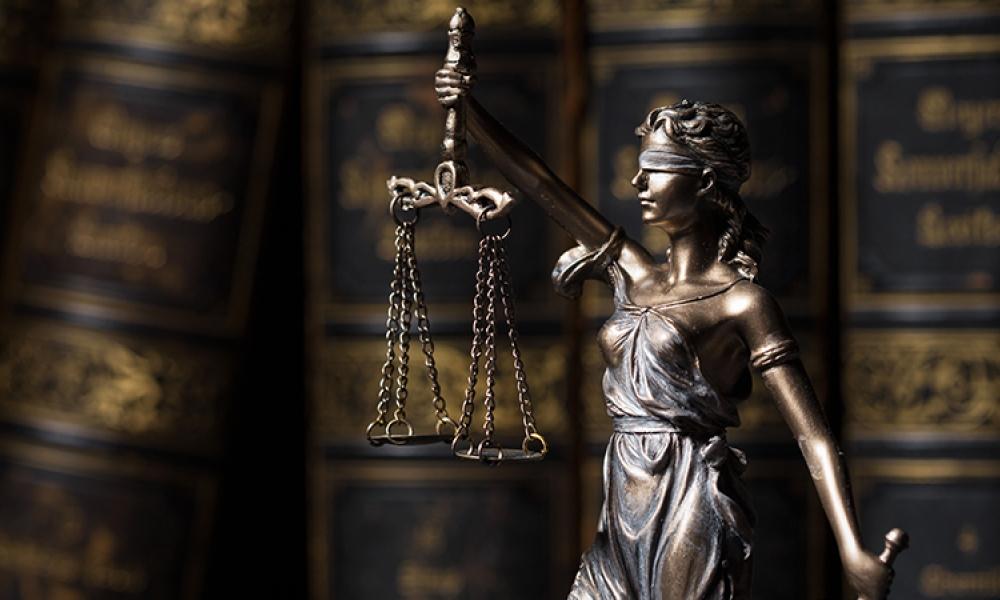 avvocati assicurazione professionale