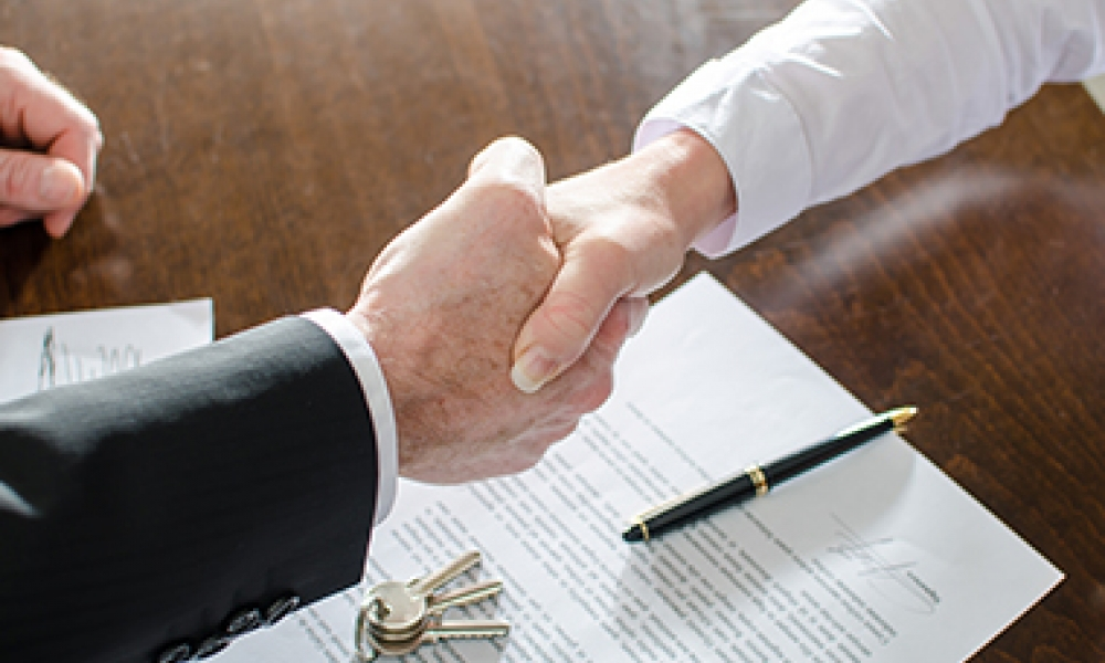Agente Immobiliare assicurazione professionale