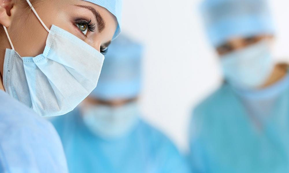 assicurazione medici 1
