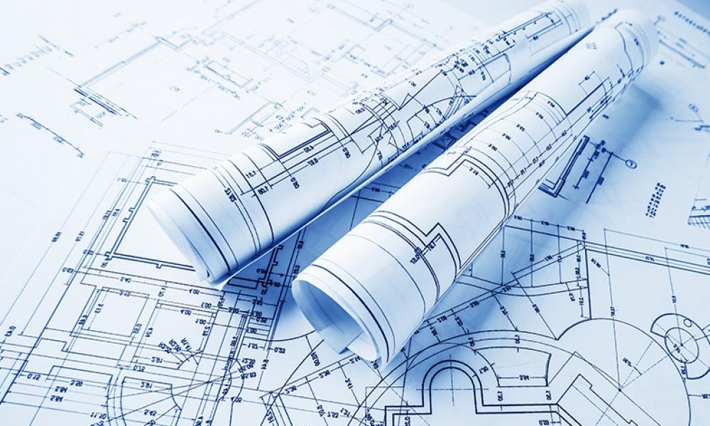 Geometri Assicurazione Professionale IGB