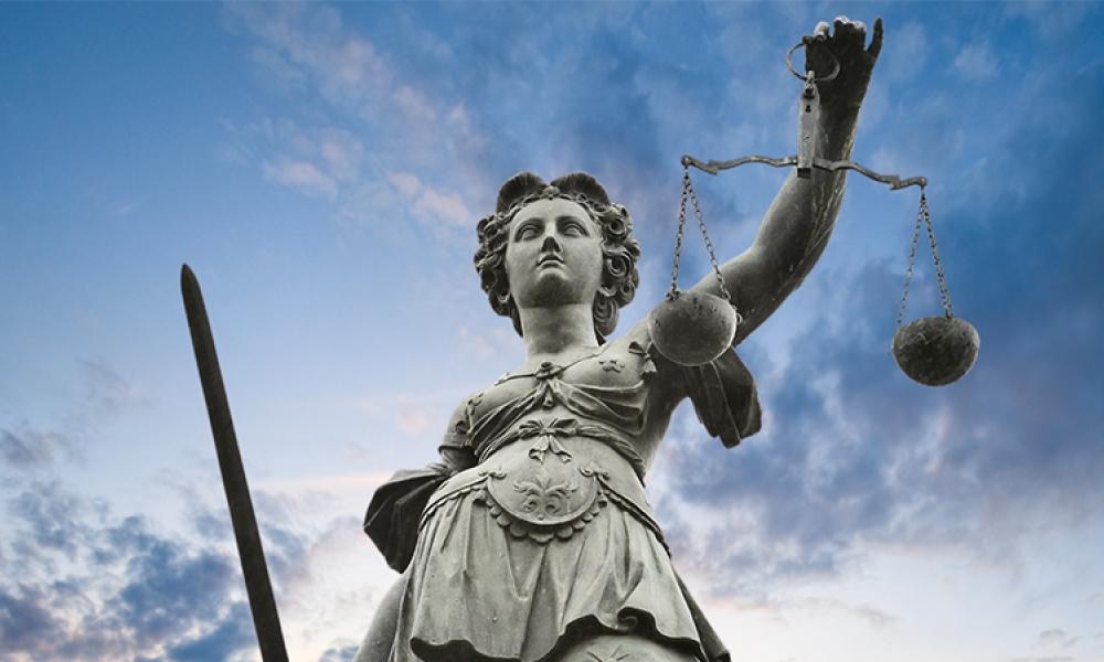 assicurazione avvocati IGB
