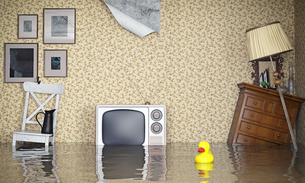 allagamento-casa-assistenza-assicurazione
