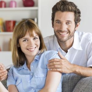 Famiglia assicurazione casa