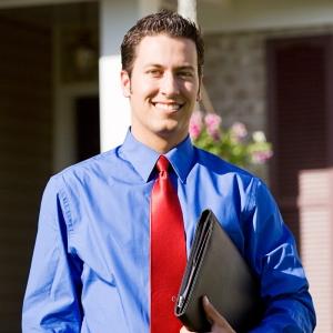Assicurazione Agente Immobiliare IGB